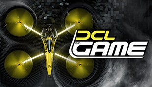 DCL – The Game