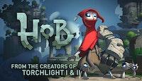 Deals on Hob PC Digital