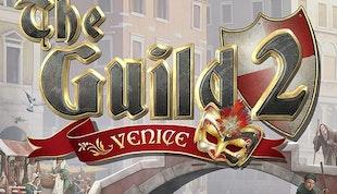 The Guild II - Venice
