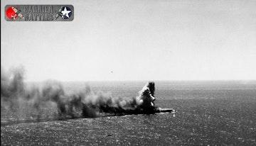 Carrier Battles 4 Guadalcanal