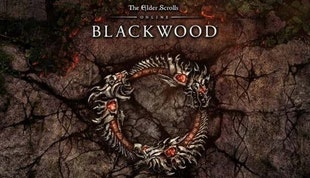 The Elder Scrolls® Online Collection: Blackwood™