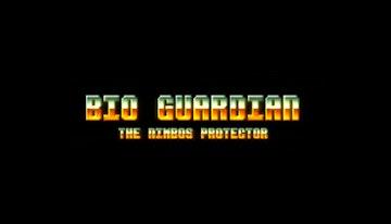 Bio Guardian