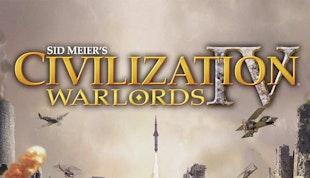 Sid Meier's Civilization IV : Warlords