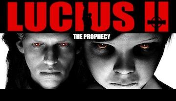 Lucius II