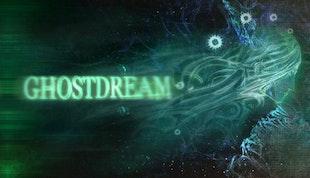 Ghostdream