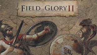 Field of Glory II