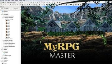 MyRPG