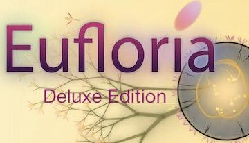 Eufloria HD Deluxe Edition