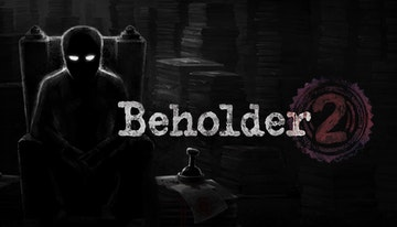 B-B-Bundle