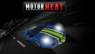 MotorHEAT