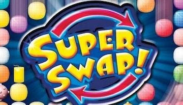 Super Swap!