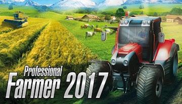Professional Farmer 2017