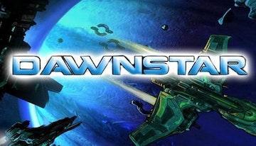 Dawnstar (PC)