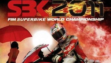 SBK 2011