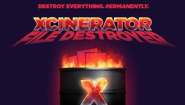 Xcinerator
