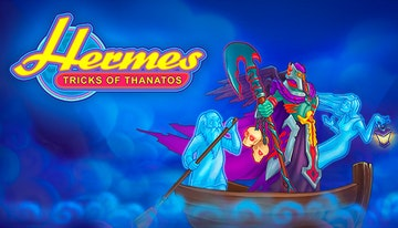 Hermes: Tricks Of Thanatos