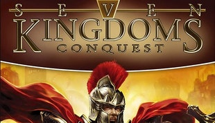 Seven Kingdoms Conquest