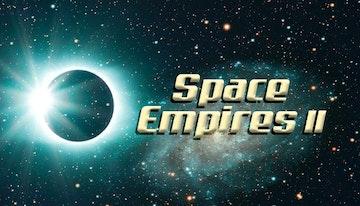 Space Empires II