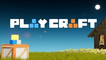 Playcraft - Pro Pack