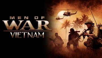 Men of War: Vietnam - Special Edition