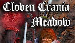 Cloven Crania Meadow