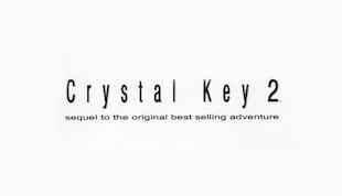 Crystal Key 2 - The Far Realm
