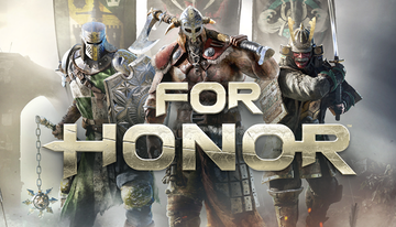 FOR HONOR™ - Deluxe Edition