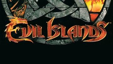 Evil Islands