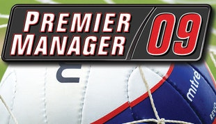 Premier Manager 09