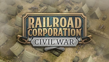 Railroad Corporation: Civil War