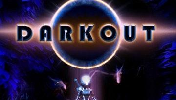 Darkout Soundtrack