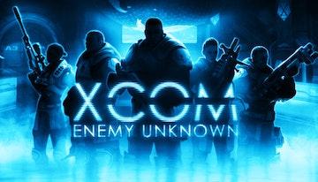 XCOM : Enemy Unknown - Elite Soldier Pack