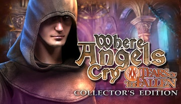 Where Angels Cry: Tears Of The Fallen Collectors Edition