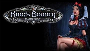 Kings Bounty: Dark Side Premium Edition