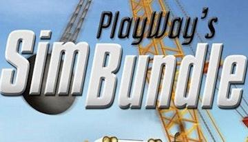 PlayWay SimBundle