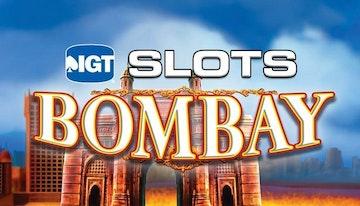 IGT Slots Bombay