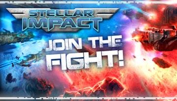 Stellar Impact: Carrier Ship DLC