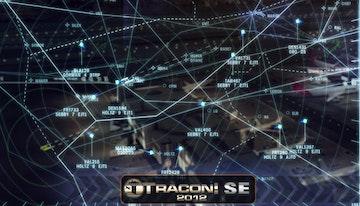 Tracon! 2012