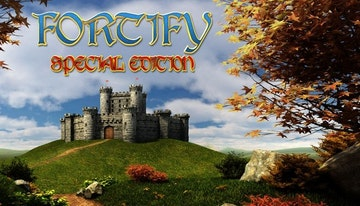 Fortify: Special Edition