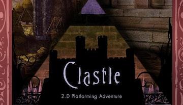 Clastle