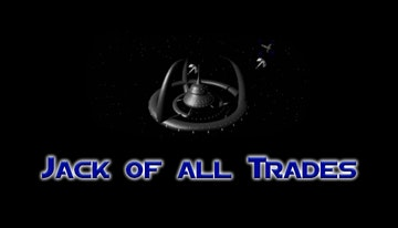 Jack of All Trades (PC)
