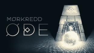 Morkredd - ODE