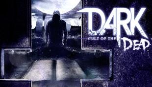 DARK Cult of the Dead
