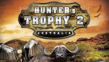 Hunter's Trophy 2 Australia