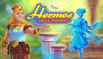 Hermes: Sibyls' Prophecy