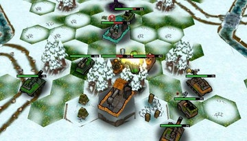 BattleDex