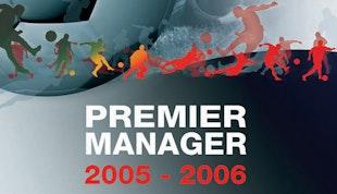 Premier Manager 05/06