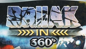 BreakIn 360