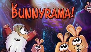Bunnyrama