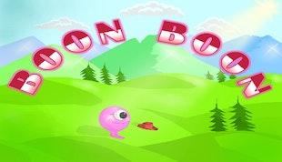 Boon Boon